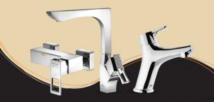 معرفی-5-مدل-شیرآلات-درخشان