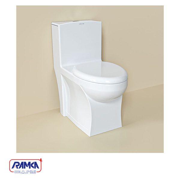 توالت فرنگی کرد مدل آدنیس 1
